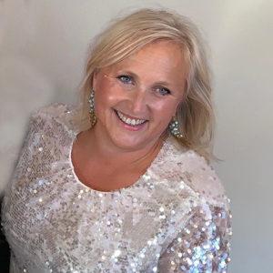 Sue Wallis crop2